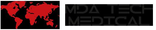 MDA Tech Medical